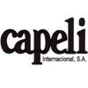 Capeli