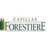 Capillas Forestiere