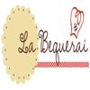 La Bequerai