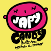 Japy Candy