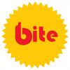 Bite Metrocentro