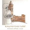 Borgo Rotondo El Tueré