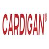 Cardigan S.A.