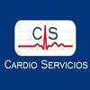 Cardio Servicios