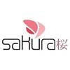 Sakura Japanese Urban Bistro