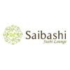 Saibashi Sushi Lounge