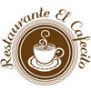 Restaurante El Cafecito