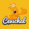 El Cevichal