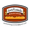 Pankomido