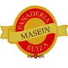Panadería Masein