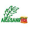 Vegano Artesanwich