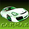 Carmax Toledo