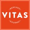 Vitas Mercado Gourmet