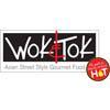 Wok y Tok