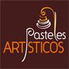 Pasteles Artísticos Zona 2
