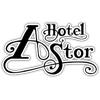 Hotel Astor Retalhuleu