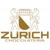 Zürich Condado Concepción