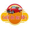 Café De Los 50