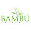 Hotel Bambú Resort