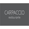 Carpaccio Restaurante Italiano