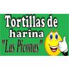 Tortillas de Harina Las Piconas Zona 17