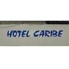 Hotel Caribe