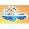 Chalet Castillo