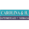 Carolina & H. El Muñecón