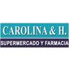 Carolina & H. Flores Del Lago