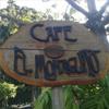 El Monaguito