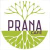 Café Prana