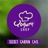 Café Restaurante Yogurt Shop