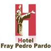 Hotel Fray Pedro Pardo