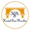 Hostal San Nicolás