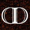 Dieseldorff Kaffee
