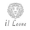 Pizzería Il Leone