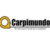 Carpimundo, S.A.