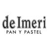 De Imeri Plaza Pinula