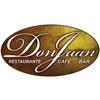 Restaurante Don Juan