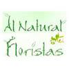Al Natural Floristas