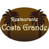 Restaurante Costa Grande