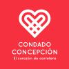 Condado Concepción