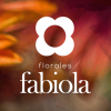 Florales Fabiola