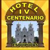 Hotel IV Centenario