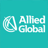 Allied Global Pacific Center