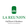 Hotel La Reunión Golf Resort & Residences