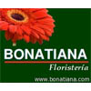 Floristería Bonatiana