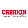 Tiendas Carrion Escuintla