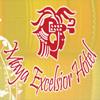 Maya Excelsior Hotel