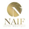 Naif Hotel Boutique